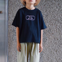 SWOON / ゴーストT sw13-800-501A Black F(WOMENS)