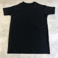 nunuforme / ビッグロングT nf13-937-511 Black 95.105.115.125.135.145