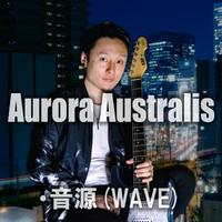 Aurora Australis 音源