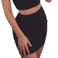 dress me up スカート 全3色