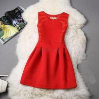 Sunday brunch ドレス 全2色