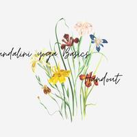 Feeling good Handout -Kundalini Yoga Basics