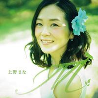 M[CD]
