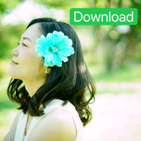 Instrumental集〜Mより〜 ※ダウンロード音源