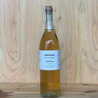【ウイスキー】🇦🇺PORFIDIO 2G Single Malt Whisky ポルフィディオ ・シングルモルト