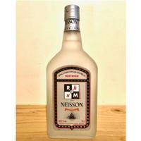 【ラム】🇫🇷 NEISSON BLANC ネイソン ブラン