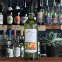 🇦🇺<オーガニックワイン >🇦🇺 ROSNAY ORGANIC / Semillon 2012   🍀【BIO】