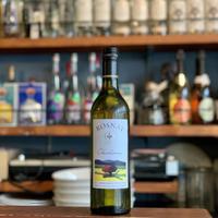 🇦🇺 Chardonnay 2018 (白・ビオディナミ農法) 🇦🇺