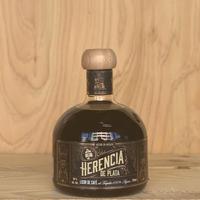 """🇲🇽【リキュール】LIQUEUR🇲🇽""""HERENCIA DE PLATA""""  LICOR DE CAFE / エレンシア  デ  プラタ・コーヒーリキュール"""