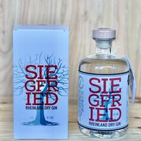 🇩🇪 Siegfried Rheinland Dry Gin ジークフリート ドライ・ジン