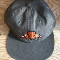 クロワッサン CAP