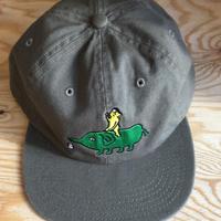 アープー象印 CAP