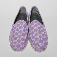 FUCKING AWESOME×BLOHM TOKYO LOAFERS
