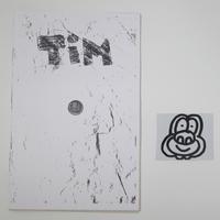 TIM COMIX  5¢