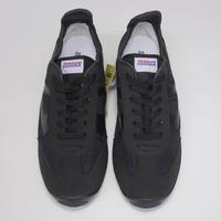PANAM  084 CLASICO  BLACK