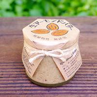 生アーモンドバター :小ビン120g