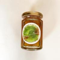 みかん蜂蜜/Citrus unshiu