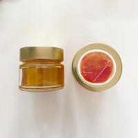 ハゼの蜂蜜/Wax tree honey