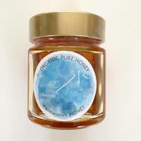 クリ蜂蜜/Chestnut honey