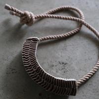 Necklace    Stratum 01