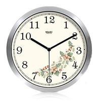 creative clock アーキテクチャ 掛け時計 クロック 壁 見やすい 時計 CLOCK シンプル 明るい モダン 美しい 綺麗 スタイリッシュ