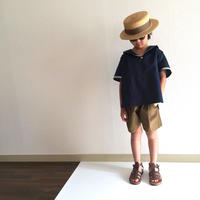 boy scout pants - (sample)