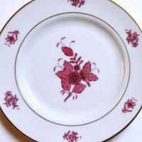 アポニーの花(ピンク)1シート