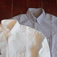 "Mountain Research  #3229 ""Animal Shirt"""