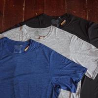 Patagonia   Capilene Cool Daily Shirts