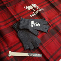 """Mountain Research  #3183  """"Gloves"""""""