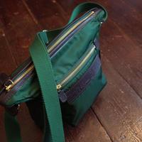 Felisi   #04/35/5/DS+A Shoulder Bag