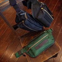 Felisi   #799/10/DS  WEST BAG