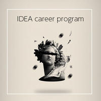 IDEAキャリアプログラム 2020