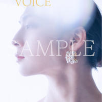 MITSUKI'S VOICE vol.02 -issue liberty-  スマホ版