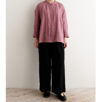 〈21818〉potpurri パンツ