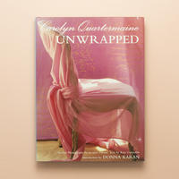 【 Unwrapped 】 Carolyn Quartermaine