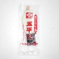 五平餅(単品)