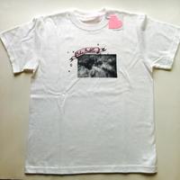 HONEY MI HONEYコラボTシャツ