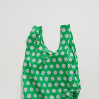 BAGGU / Standard Baggu Green Daisy