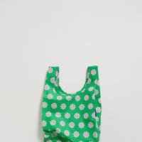 BAGGU / Baby Baggu Green Daisy