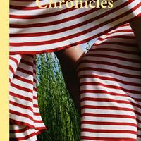 The Skirt Chronicles VOL.Ⅱ