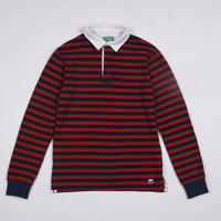 MAGILL Los Angeles // Otto Navy&Red