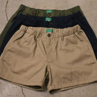 MAGILL Los Angeles // PATRICK SHORTS
