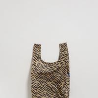 BAGGU // Baby Baggu Tiger Stripe