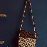 Abaca // Ligaw Wood Sling