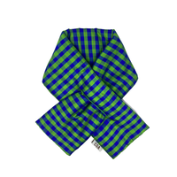 COMING OF AGE / Padded Scarf