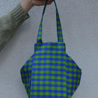 COMING OF AGE / Everyday Bag