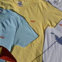 MOTT tiny T-shirt