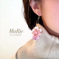 sakura accessory