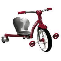 #460Slider Rider